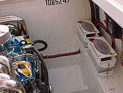 USCG doc Number display-tiger4.jpg