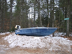 who stores there boat at home and outside.-img_9233-large-.jpg