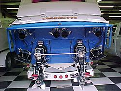 Dry Exhaust Vs. Wet-mvc-002f.jpg