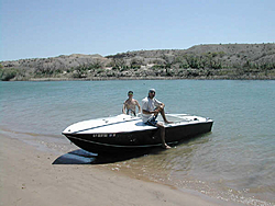 looking for an older donzi 16 or 18 footer know of any for sale?-coriver.jpg