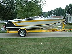 looking for an older donzi 16 or 18 footer know of any for sale?-starside.jpg