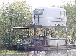 who stores there boat at home and outside.-boatel.jpg