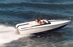 what boats are built with the 21 hull designed by george linder-dl2.jpg