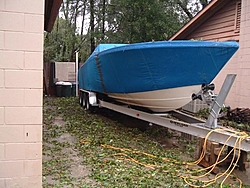 who stores there boat at home and outside.-9-4-012-small-.jpg