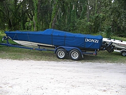who stores there boat at home and outside.-10-26-002-small-.jpg