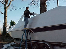 who stores there boat at home and outside.-shrinkwrap1.jpg