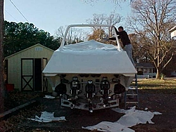 who stores there boat at home and outside.-shrinkwrap2.jpg