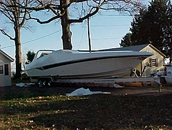 who stores there boat at home and outside.-shrinkwrap3.jpg