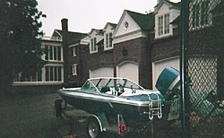 who stores there boat at home and outside.-check-pic-outside.jpg