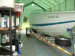 What Do You Use To Cover Your Boat?-dscf0039-medium-.jpg