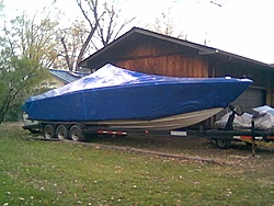 who stores there boat at home and outside.-image007.jpg