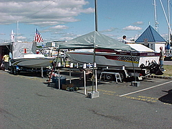 Single Engine Boats-mvc-007f.jpg