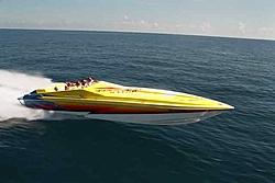 Post your Best or most incredible boat pics...-dan-3-2002.jpg