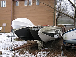 OLD RACE BOATS - Where are they now?-img_9244-large-.jpg