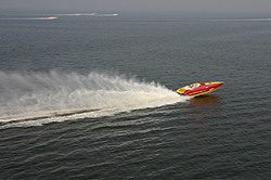 Single Engine Boats-p29_1.jpg