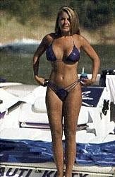 Single Engine Boats-purple-bikini.jpg