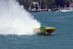 Single Engine Boats-algonoc_1.jpg