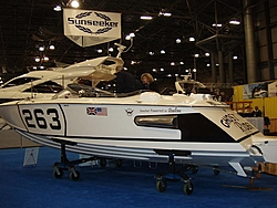 OLD RACE BOATS - Where are they now?-ny-boat-show-2006-036a.jpg