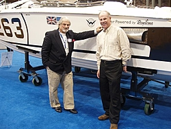 OLD RACE BOATS - Where are they now?-ny-boat-show-2006-041a.jpg