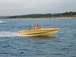 Single Engine Boats-jim-janet-runningsmall.jpg
