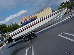 Anyone know this boat ?-i-1.jpg