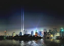 OT:  WTC Towers of Light-wtc.jpg