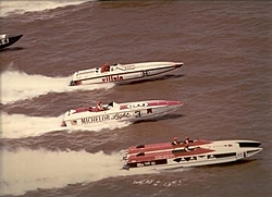 OLD RACE BOATS - Where are they now?-newohalter200.jpg