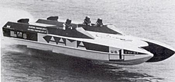 OLD RACE BOATS - Where are they now?-kamma1.jpg