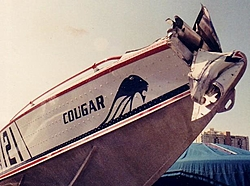 OLD RACE BOATS - Where are they now?-81234819idauag_ph.jpg