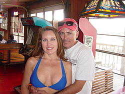 Boobs and Boats-dsc04114.jpg