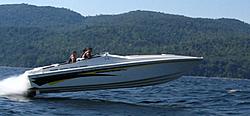 Rough waters on Lake Champlain-champrough6.jpg