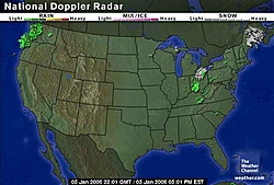Check out America right now...That is some clear boating weather!!!!-us_radar_plus_usen.jpg