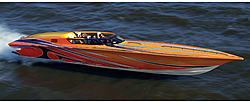 Ordered The New Boat-42pr_mn.jpg