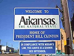 catmando, I see BILL CLINTON has a new add-arkansas-.jpg