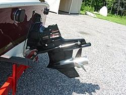 how much hp will an alpha drive handle pushing a 18ft donzi?-alphass.jpg