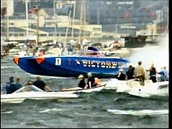 """""""Victory Racing"""" founder dies :(-offscan01-.jpg"""