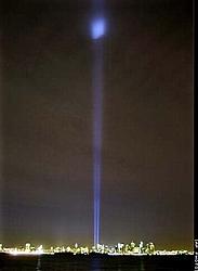 OT:  WTC Towers of Light-wtc-lights.jpg