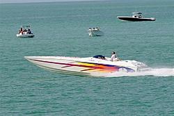 speed in salt water / fresh water-52733868-glh-large-.jpg