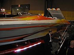 New York Boat Show-img_0368-large-.jpg