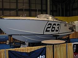 New York Boat Show-img_0347-large-.jpg
