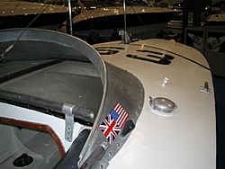 New York Boat Show-img_0354-large-.jpg