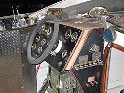 New York Boat Show-img_0352-large-.jpg