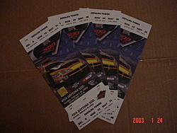 Iv'e Got 4 Daytona 500 Tickets 4 Sale!-daytona-500.jpg