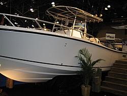 New York Boat Show-img_0410-large-.jpg