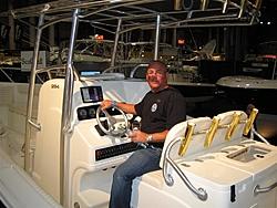 New York Boat Show-img_0406-large-.jpg