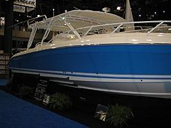 New York Boat Show-img_0392-large-.jpg