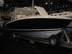New York Boat Show-img_0393-large-.jpg