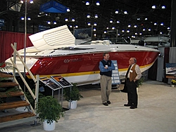 New York Boat Show-img_0375-large-.jpg