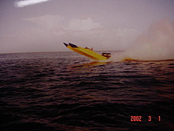 Post your Best or most incredible boat pics...-21-wheelie-.jpg