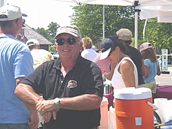 St. Clair OSS Boat Races 2005-whiteknuckle.jpg